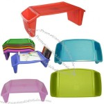Childrens Activity Lap Tray