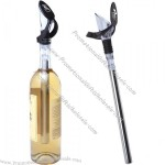 Chiller Wine Cooling Stick