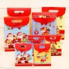 Christmas Candy Paper Bags