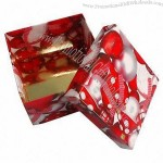 Christmas Gift Packaging Boxes