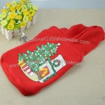Christmas Pet Clothing