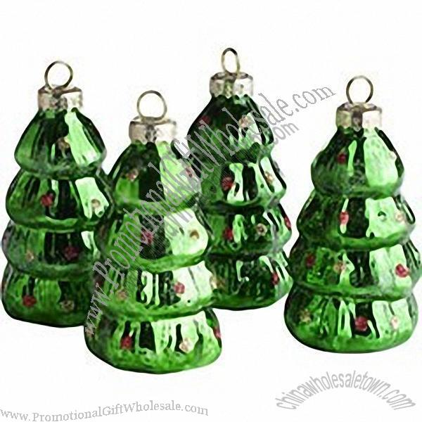 christmas tree place card holders made in china 296457517