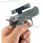 Cigarette Gas Gun Lighter