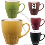 Citra Triple Glazed Mug