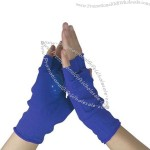 Clapper Gloves