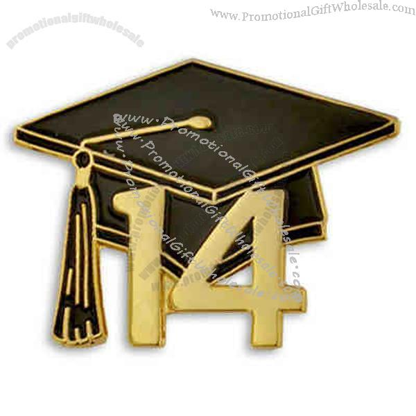 Class of 2014 Graduation Cap Lapel Pin China Suppliers  Wholesale    Graduation Class Of 2014 Images