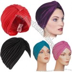 Classic Arabic Turban, Muslim hat, Indian Pagri
