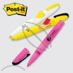 Classic Series Promotional Post-it Flag Highlighter
