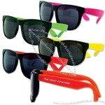 Classic Sunglasses - Assorted Colors