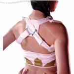 Clavicle Immobilizer