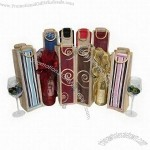 Clearance Wine Bags