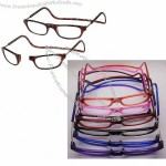 Click Style Magnetic Reading Glass