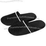 Closed Toe Bedroom Slippers