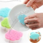 Clouds Sponge Pad