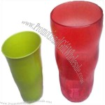 Cocktail Shaker Cup