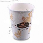 Coffee Disposable Paper Cup