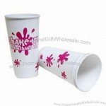 Cold Drink Disposable Paper Cups