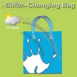 Color Changing Bag(3)