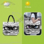 Color Changing Bag(4)