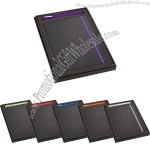Color Pop Bound JournalBook Bundle Set