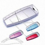 Colorful USB Flash Drives