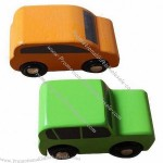 Colorfull Children's Toys Car