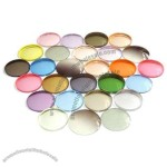Colorfull Optical Sunglasses Lens (1.56INDEX)
