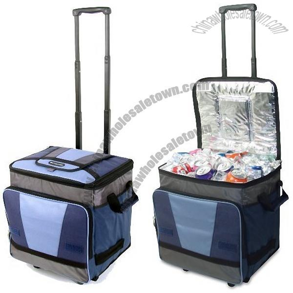 Columbia Iceline Thermal Collapsible