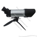 Compact Spotting Scopes