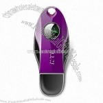 Compass USB Flash Disk(1)