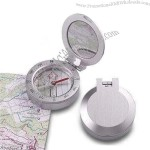 Compass, Used for Climbing on Mountains and Hills