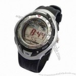Competitive Price Solar Watch