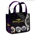 Completely Custom Imprint Gift Bag