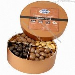Confectionery Gift Box for Chocolate