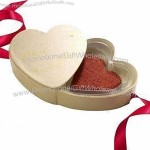 Confectionery Gift Box, Ideal for Chocolates in Valentine's Day