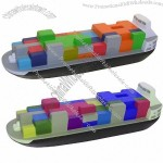Container Ship Stress Ball(1)