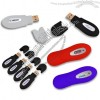 Contour USB Flash Drive