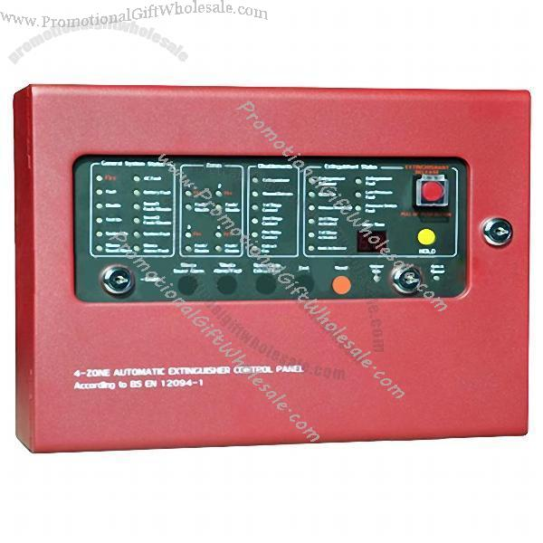 Honeywell Infrared Point Hydrocarbon Gas Detector Searchpoint Optima Plus Point together with Notifier Fire Warden 50 Fire Alarm System Panel further Sti Pull Station Protective Covers Stopper Ii additionally I12060 besides Fire And Emergency Apparatus. on fire alarm initiating devices