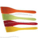 Cooking Silicone Slotted Turner