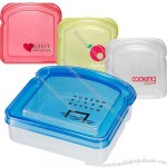Cool Gear Snap and Seal Container