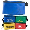 Cooler Bag (6 Pack)