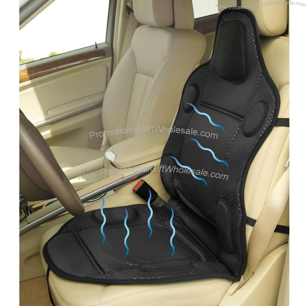 cooling heating automobile seat cushion cheap price 495104246. Black Bedroom Furniture Sets. Home Design Ideas
