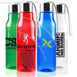 Copolyester Water Bottle