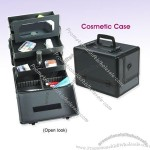 Cosmetic Case(3)