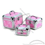 Cosmetic Case(4)
