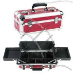 Cosmetic Case(6)