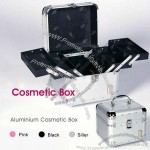 Cosmetic Case(7)
