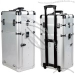 Cosmetic Trolley Case(1)