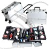 Cosmetic Trolley Case(2)