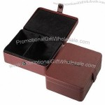 Couples Watch Box